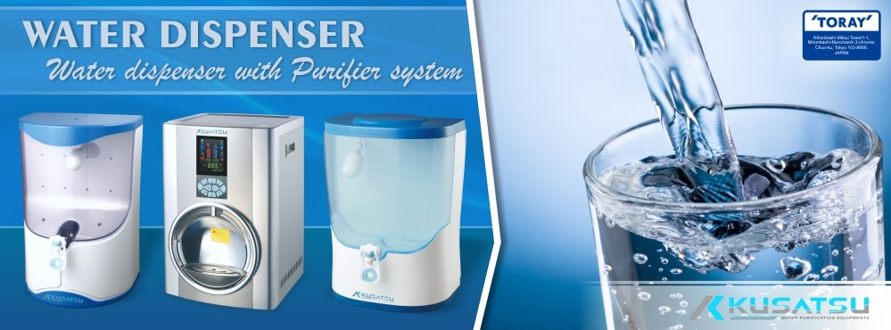 jual water dispenser - harga water dispenser
